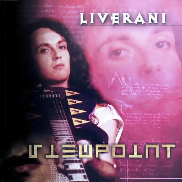 Daniele Liverani - Viewpoint