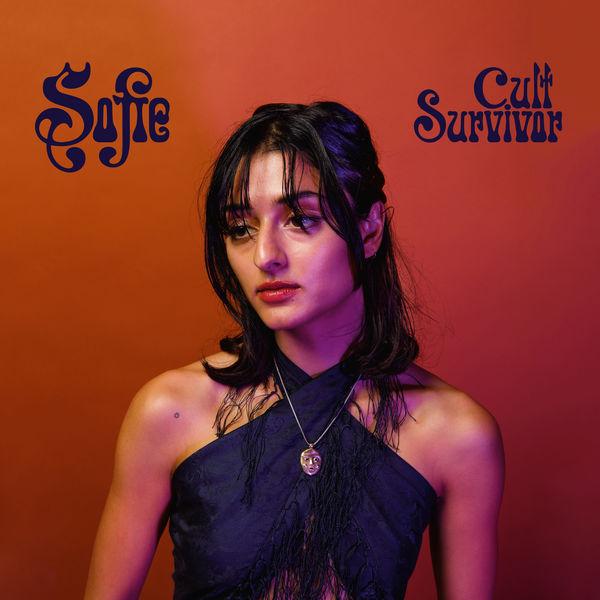 Sofie - Cult Survivor