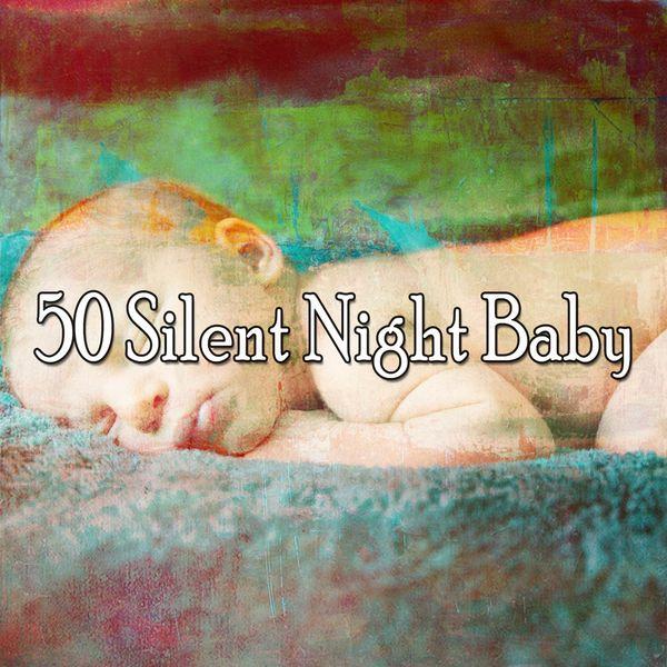Einstein Baby Lullaby Academy - 50 Silent Night Baby
