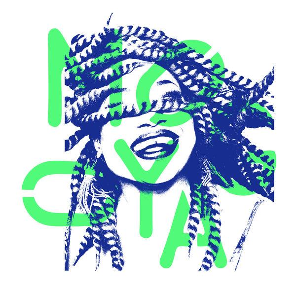 Oumou Sangare - Mogoya Remixed