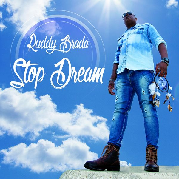 Ruddy Brada - Stop Dream.zip  Wjktgesyuwglb_600