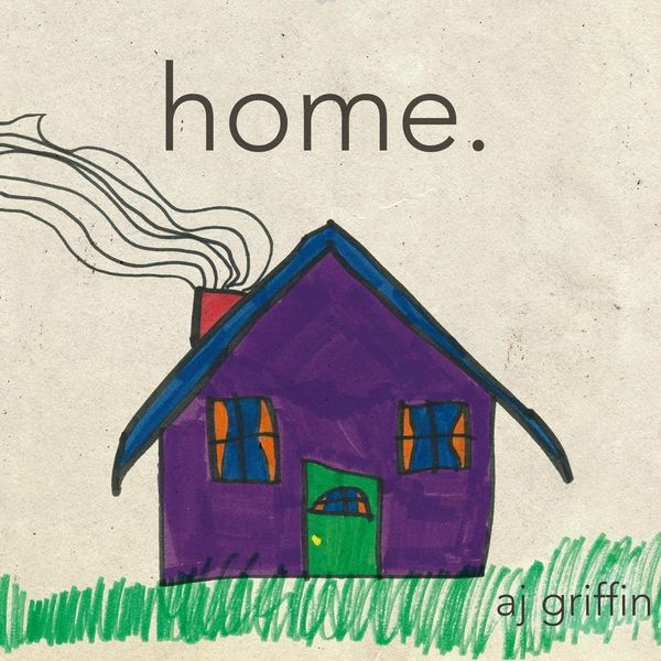 A.J. Griffin - Home.
