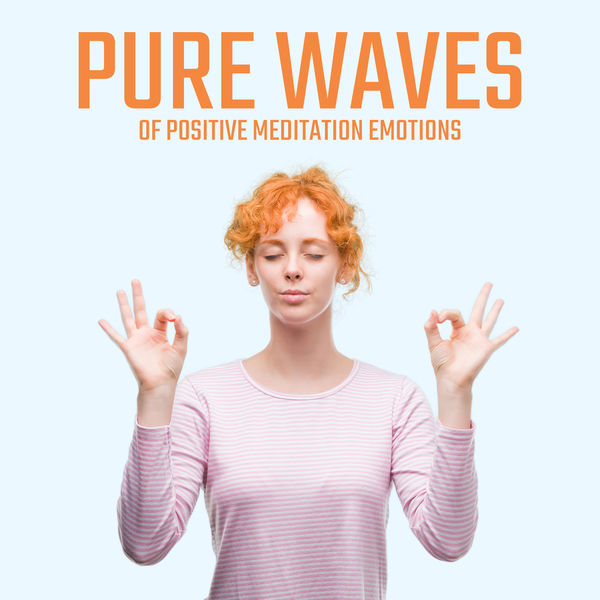 Opening Chakras Sanctuary, Relaxation And Meditation - Pure Waves of Positive Meditation Emotions: 15 Best Yoga & Deep Relaxation Melodies