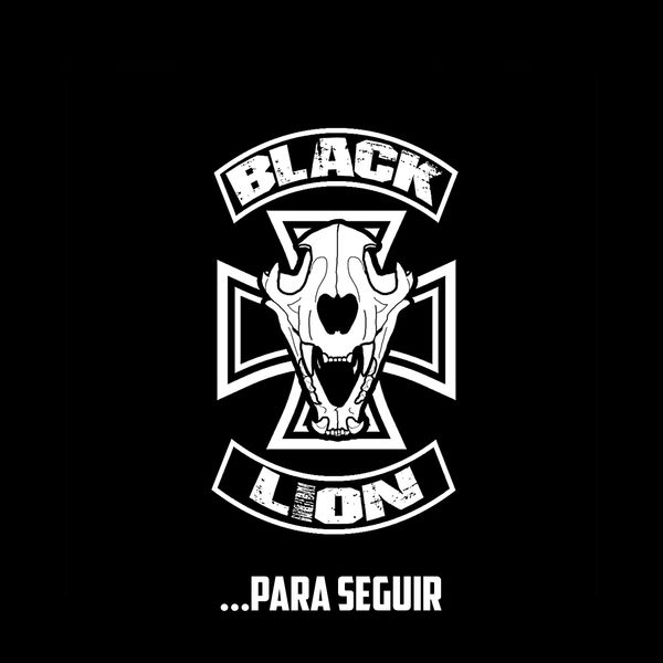 Black Lion Peru - Para Seguir