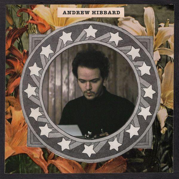 Andrew Hibbard - Andrew Hibbard
