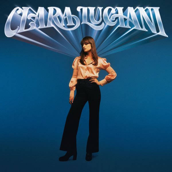 Clara Luciani|Cœur