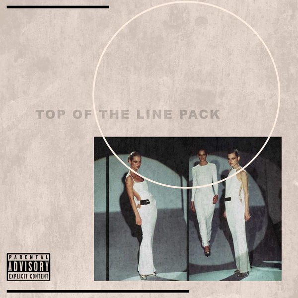 Shiloh Meets World - TOP OF THE LINE PACK