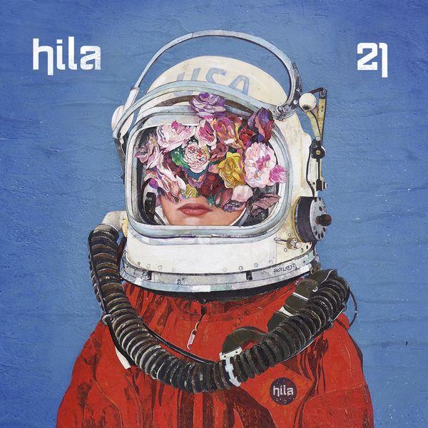 Hila - 21