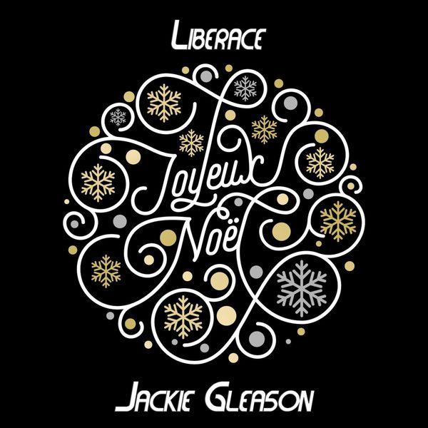 Liberace - Joyeux Noël