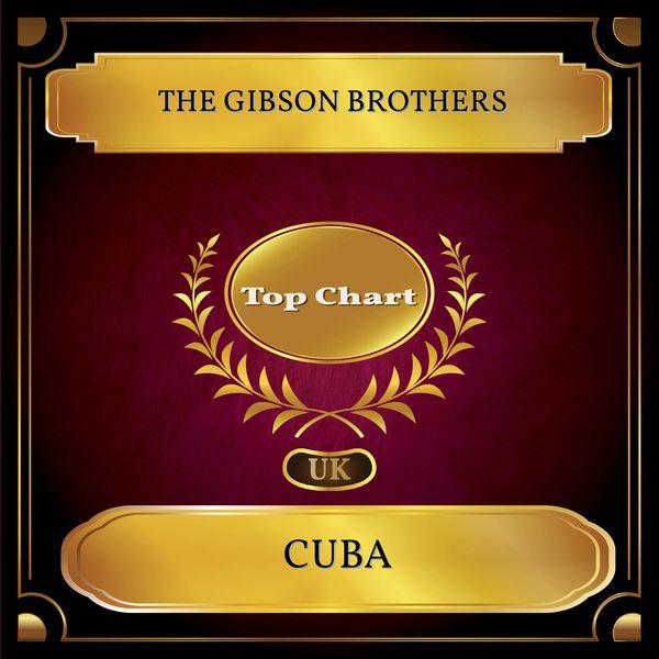 Calvin harris & sam smith vs gibson brothers cuba promises (jet.