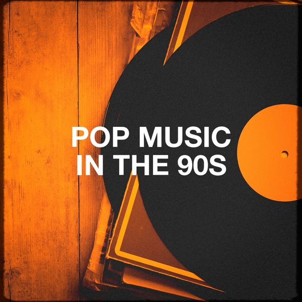 90s music list download