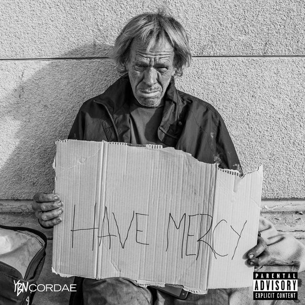 YBN Cordae - Have Mercy
