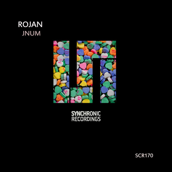 Rojan - Jnum