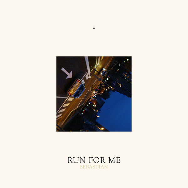 SebastiAn - Run for Me