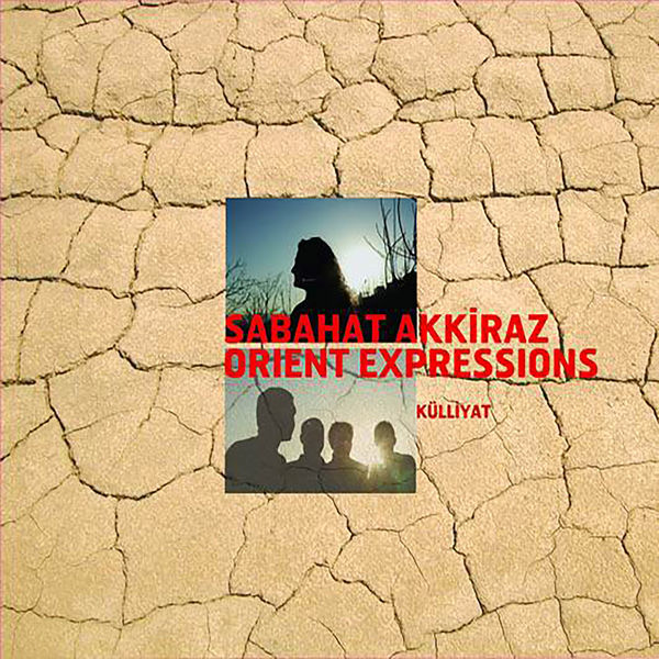 Sabahat Akkiraz - After the Fact
