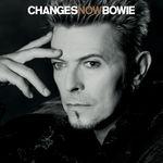 David Bowie - Qobuz