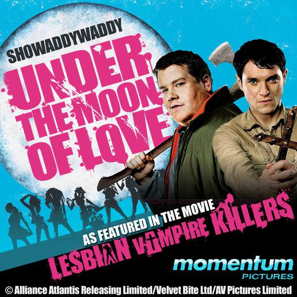 lesbian vampire killers download