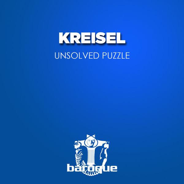 Kreisel - Unsolved Puzzle