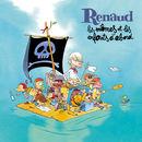 Les Mômes et les enfants d'abord | Renaud