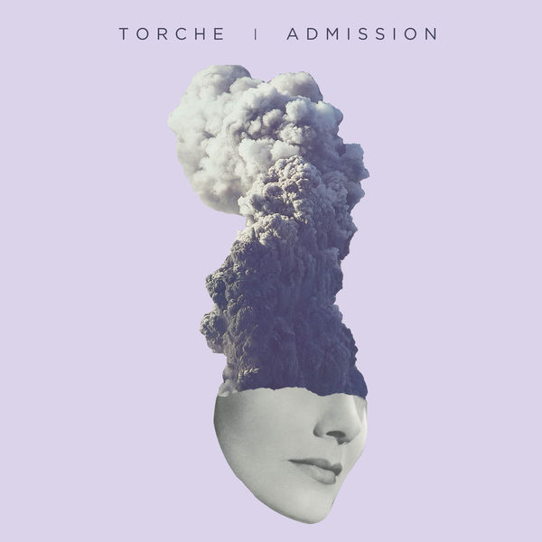Torche - Times Missing