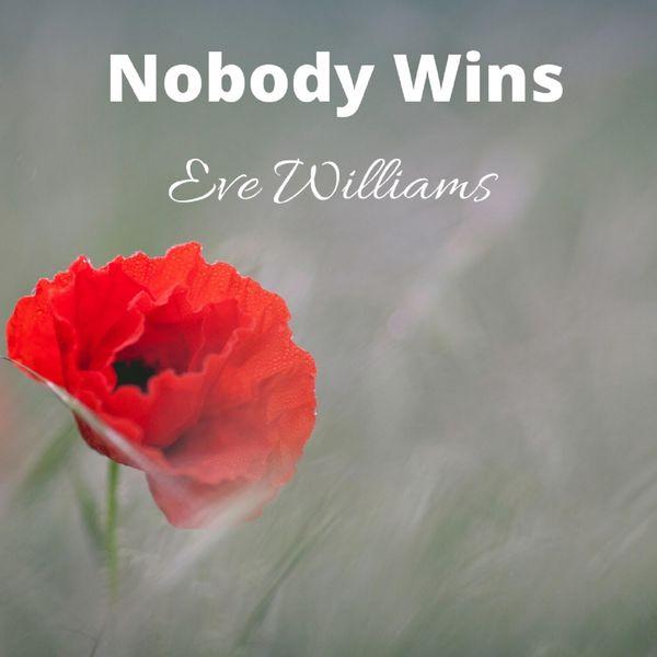 Eve Williams - Nobody Wins