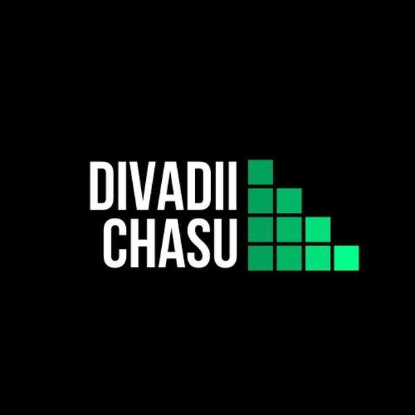 Divadii - Chasu