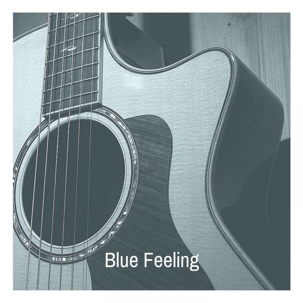 Chuck Berry - Blue Feeling