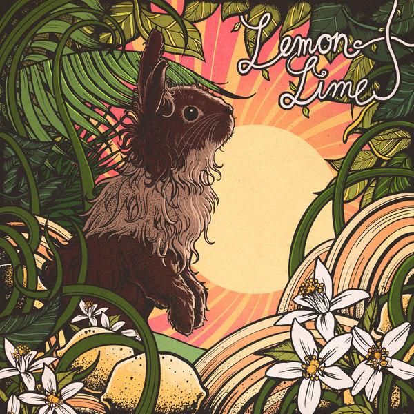 Emancipator Lemon Lime (Original Mix)