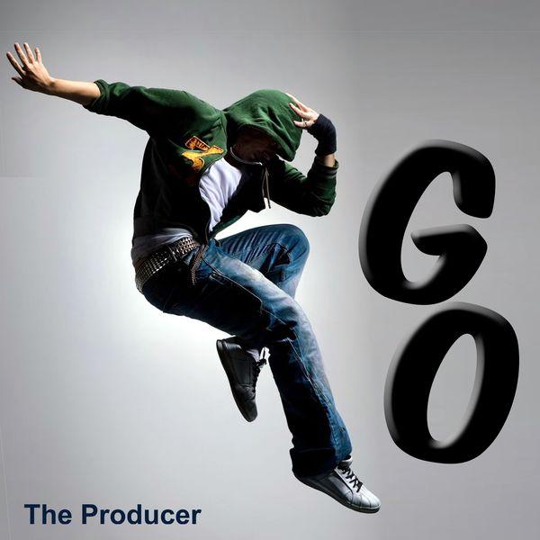 The Producer - Go