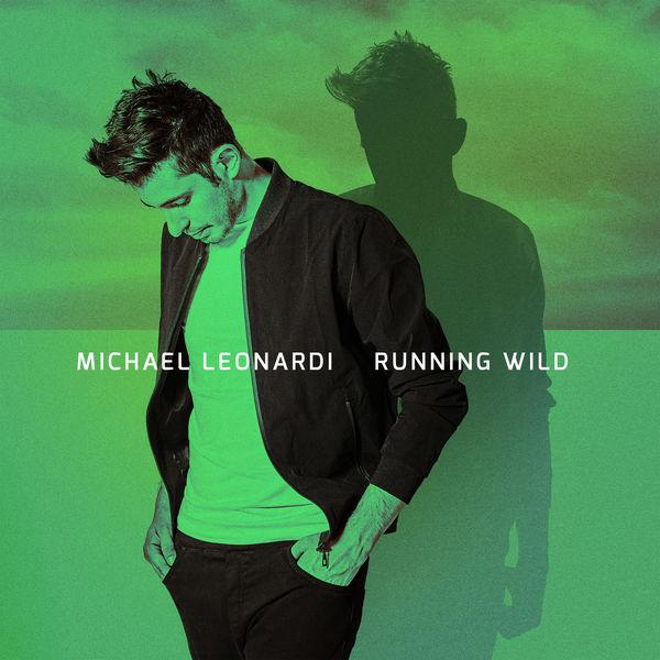 Michael Leonardi - Running Wild