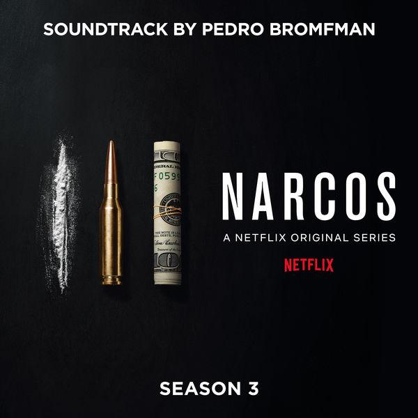 narcos season 3 download