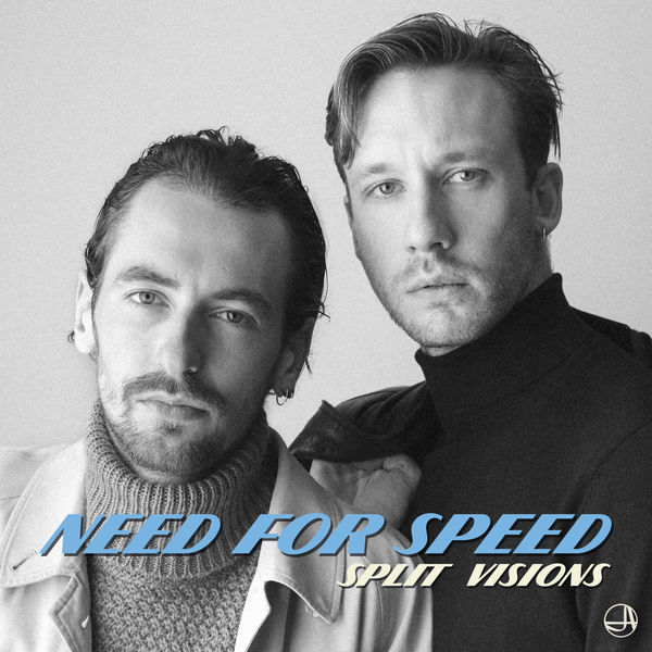 Need For Speed - Split Visions