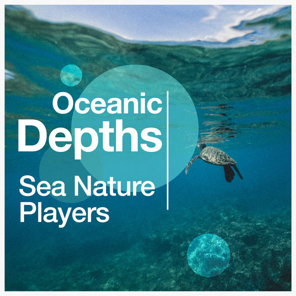 Sea Nature Players - Oceanic Depths
