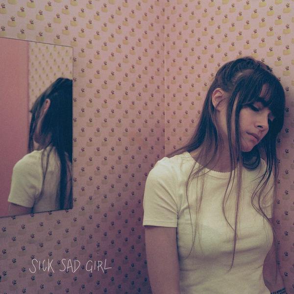 Cloud - Sick Sad Girl