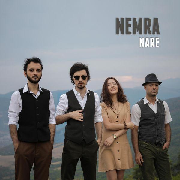 Nemra - Nare