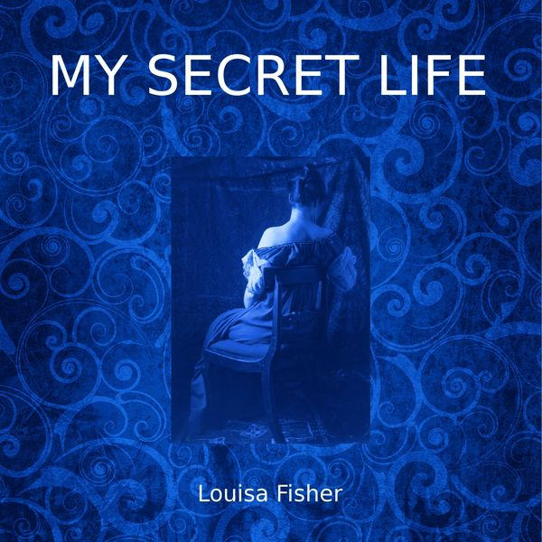 Dominic Crawford Collins - Louisa Fisher (My Secret Life, Vol. 3 Chapter 15)