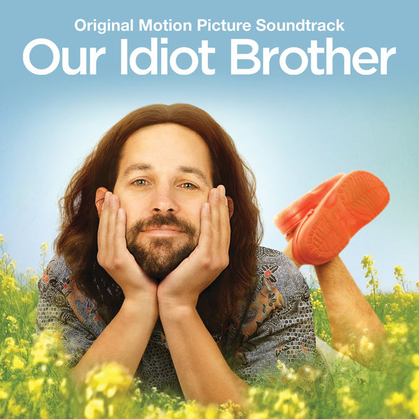 Our Idiot Brother Stream Deutsch