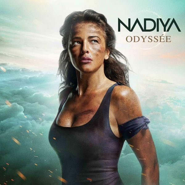 Nadiya - Odyssée