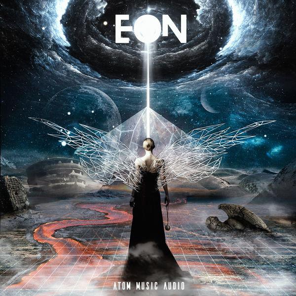 Atom Music Audio - EON