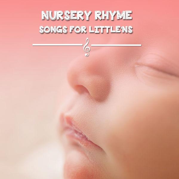 Lullaby Babies Baby Sleep Nursery Rhymes Music 11 Rhyme Songs For Little