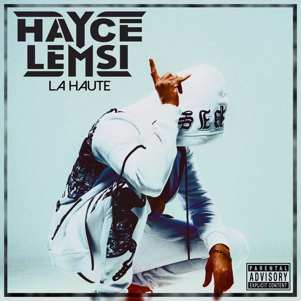 HAYCE TÉLÉCHARGER LEMSI UPTOBOX ALBUM