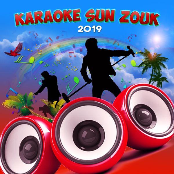 Karaoke Sun Zouk 2019.rar zoukiiiiiiiiiii B3pj9deoqc2ma_600