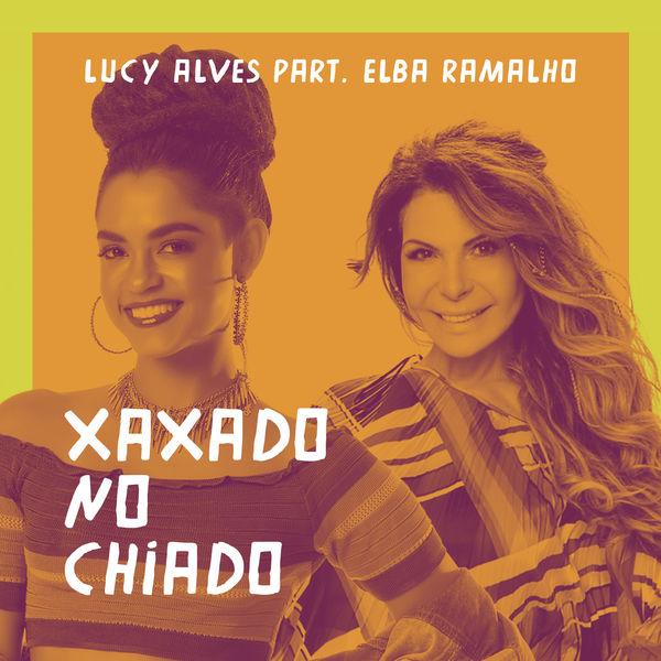 ELBA GRATIS BAIXAR RAMALHO CD