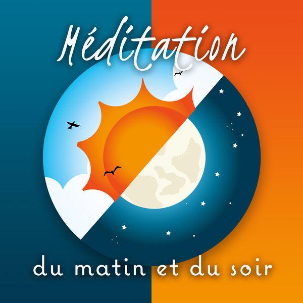 Buddhist méditation académie - Méditation du matin et du soir