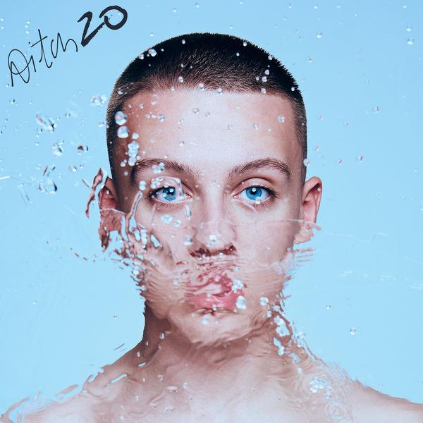 Aitch - AitcH2O