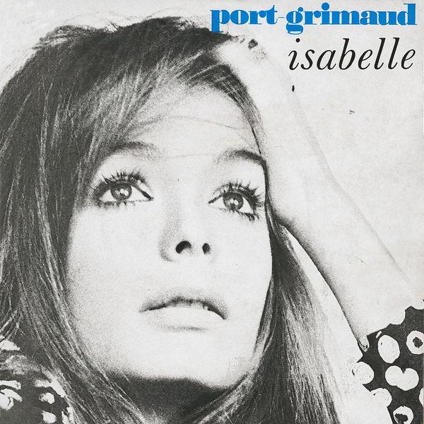 Isabelle - Port Grimaud