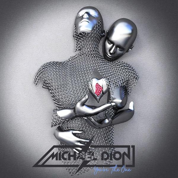 Michael Dión - You're the One