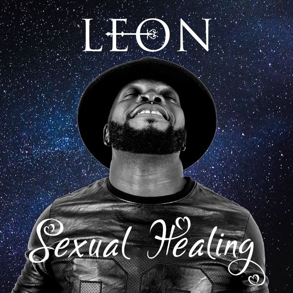 Marvin gaye sexual healing album download