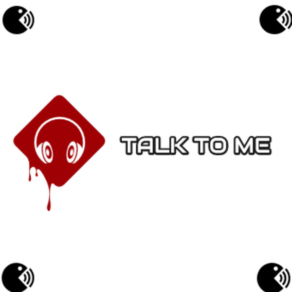 AliDaCobra - talk to me