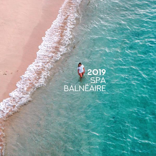Oasis de Musique Zen Spa - 2019 Spa balnéaire: Massage, relaxation, bien-être, yoga